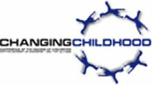 Changing Childhood Conference